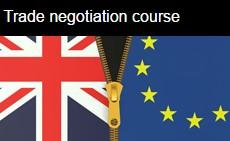 trade_course