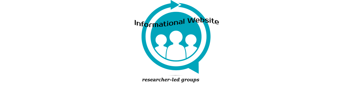 The UK Research Staff Association